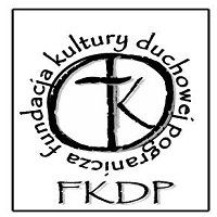 Fundacja Kultury Duchowej Pogranicza, Lublin