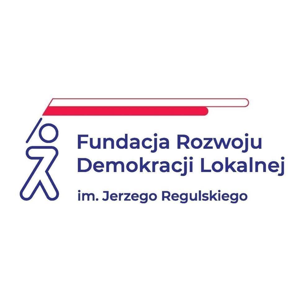 Fundacja Rozwoju Demokracji Lokalnej im. Jerzego Regulskiego