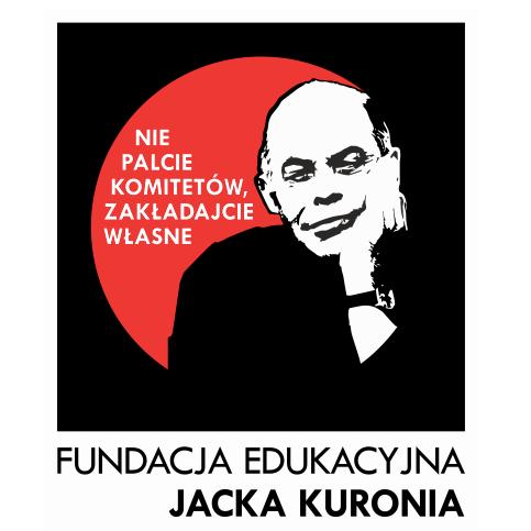 Fundacja Edukacyjna Jacka Kuronia
