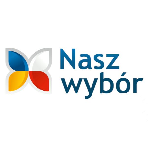Fundacja Nasz Wybór, Warszawa