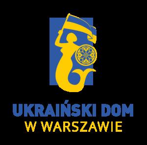 Ukraiński Dom w Warszawie
