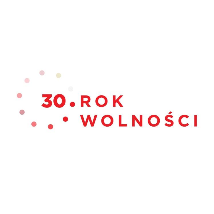 Inicjatywa 30. Rok Wolności