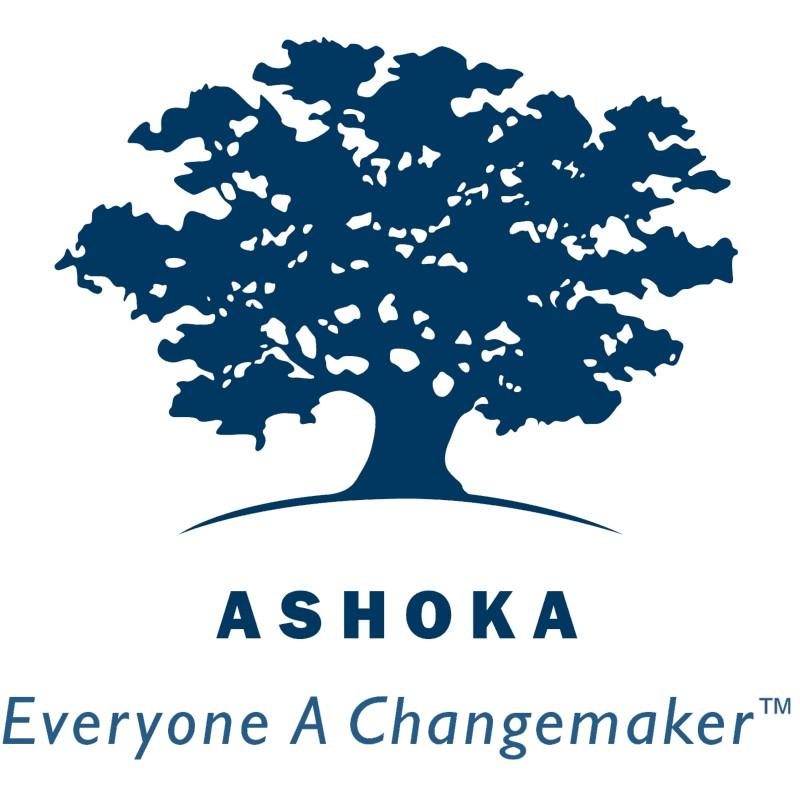 Ashoka Polska