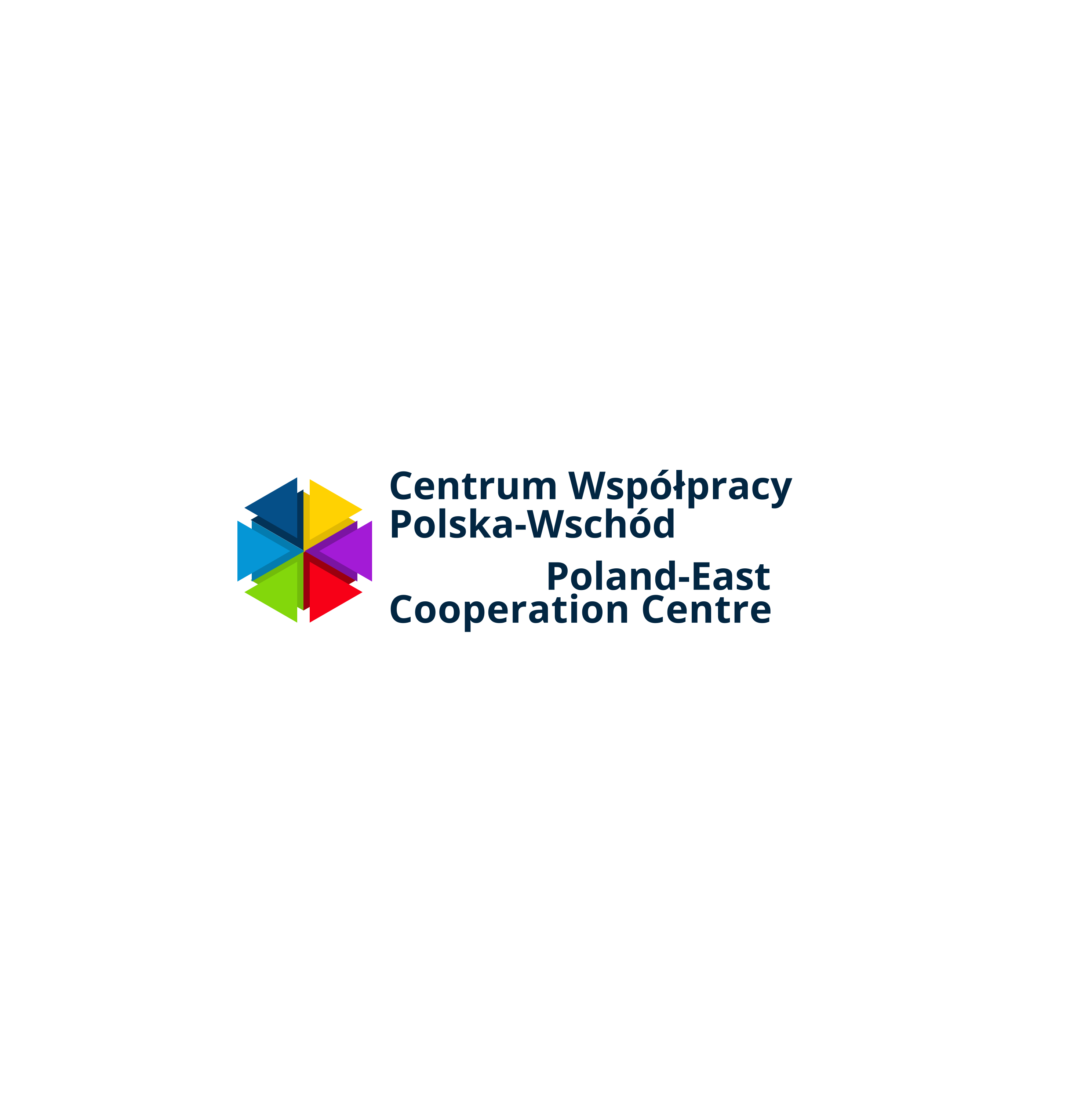 Centrum Współpracy Polska-Wschód