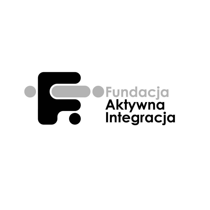 Fundacja Aktywna Integracja