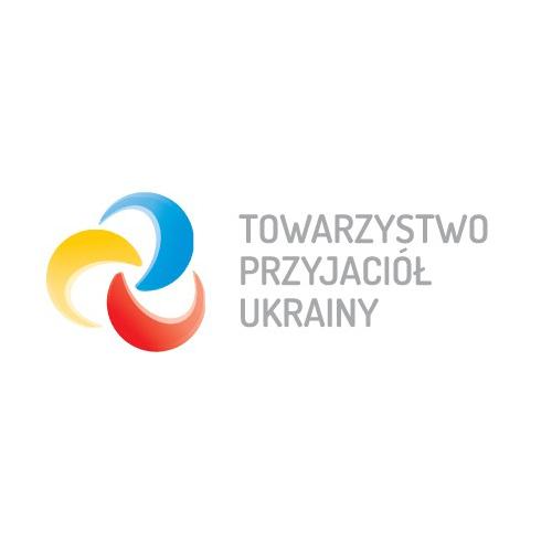 Towarzystwo Przyjaciół Ukrainy, Warszawa