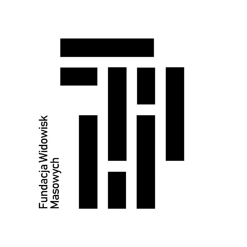 Fundacja Widowisk Masowych, Ptaszkowa