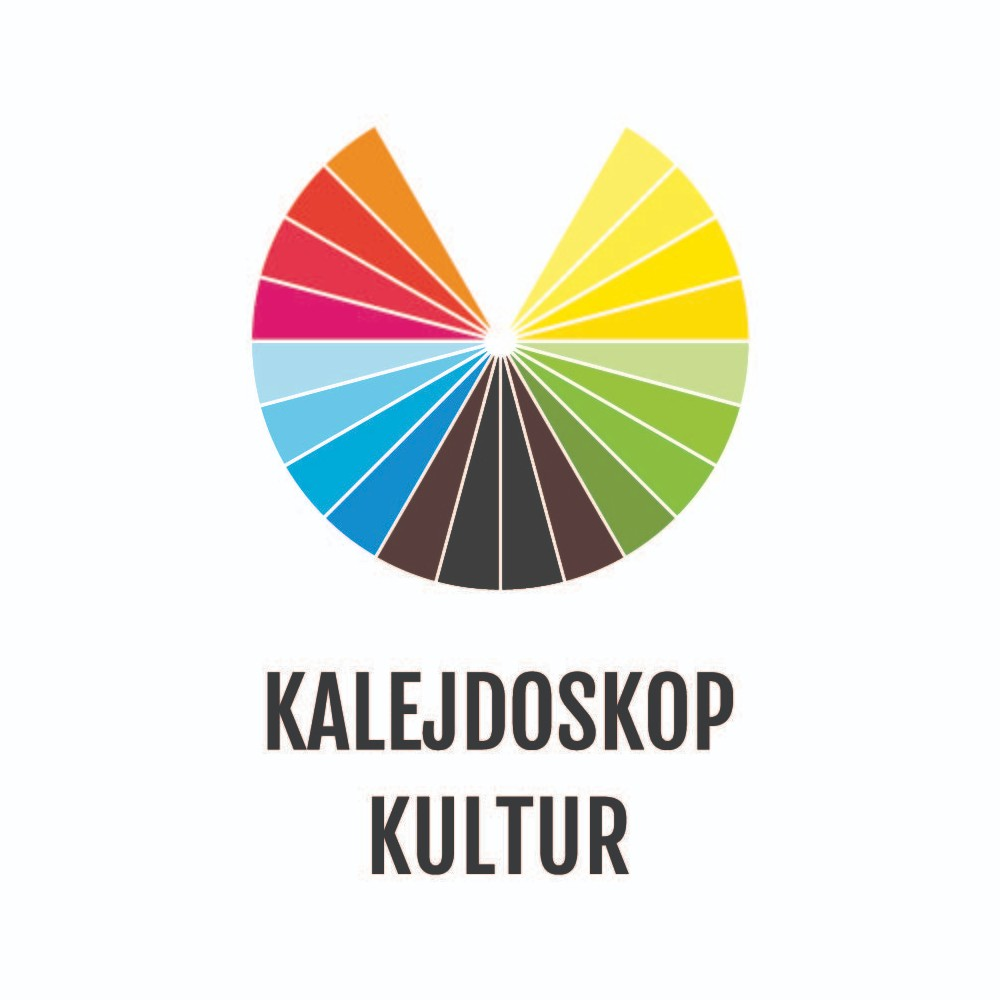 "Festiwal ""Kalejdoskop Kultur"" we Wrocławiu"