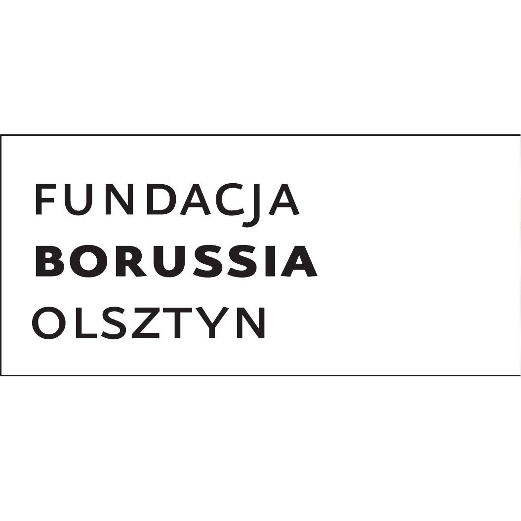 Fundacja Borussia, Olsztyn