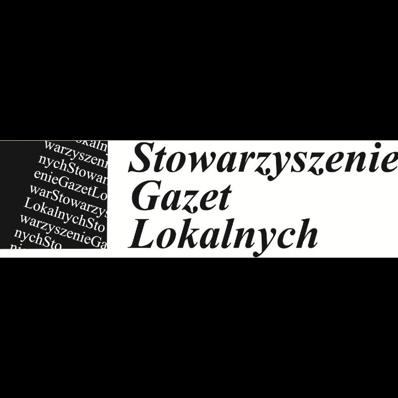 Stowarzyszenie Gazet Lokalnych