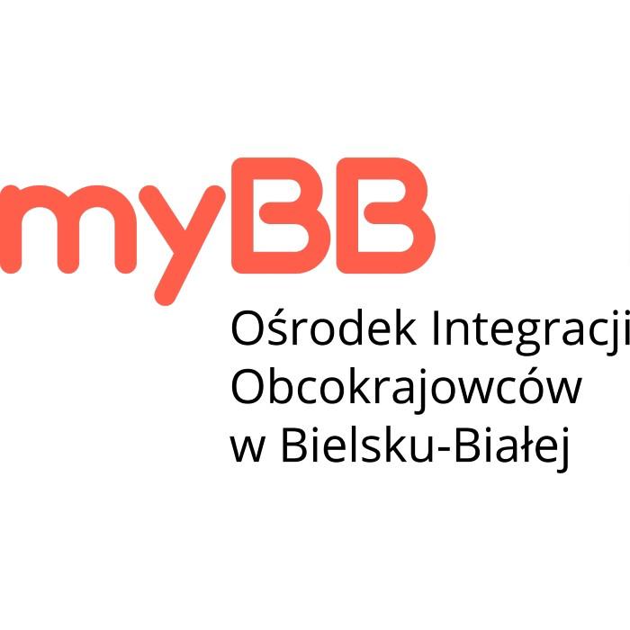 Ośrodek Integracji Obcokrajowców w Bialsku-Białej
