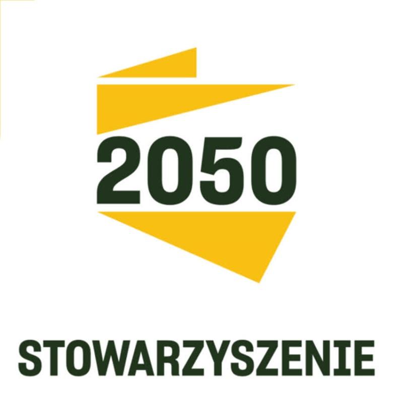 Stowarzyszenie Polska 2050