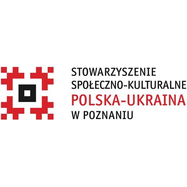 """Stowarzyszenie Społeczno-Kulturalne """"Polska-Ukraina"""", Poznań"""
