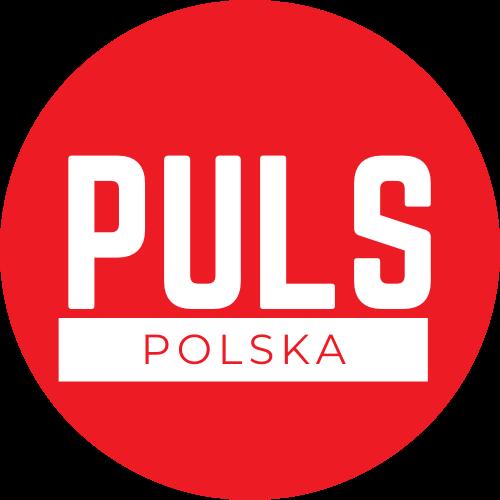 Українці в Любліні - головні новини з життя у Польщі. Puls Polska