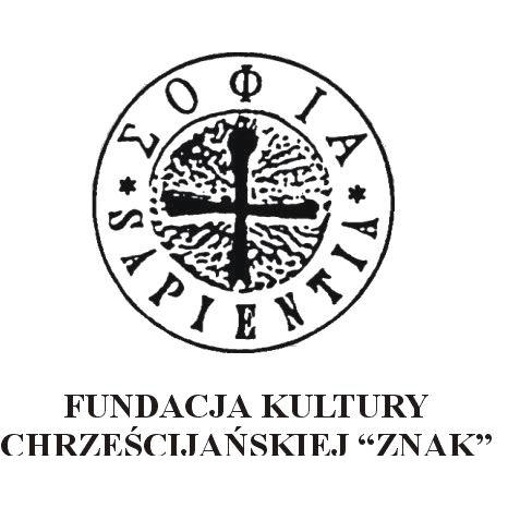 Fundacja Kultury Chrześcijańskiej Znak