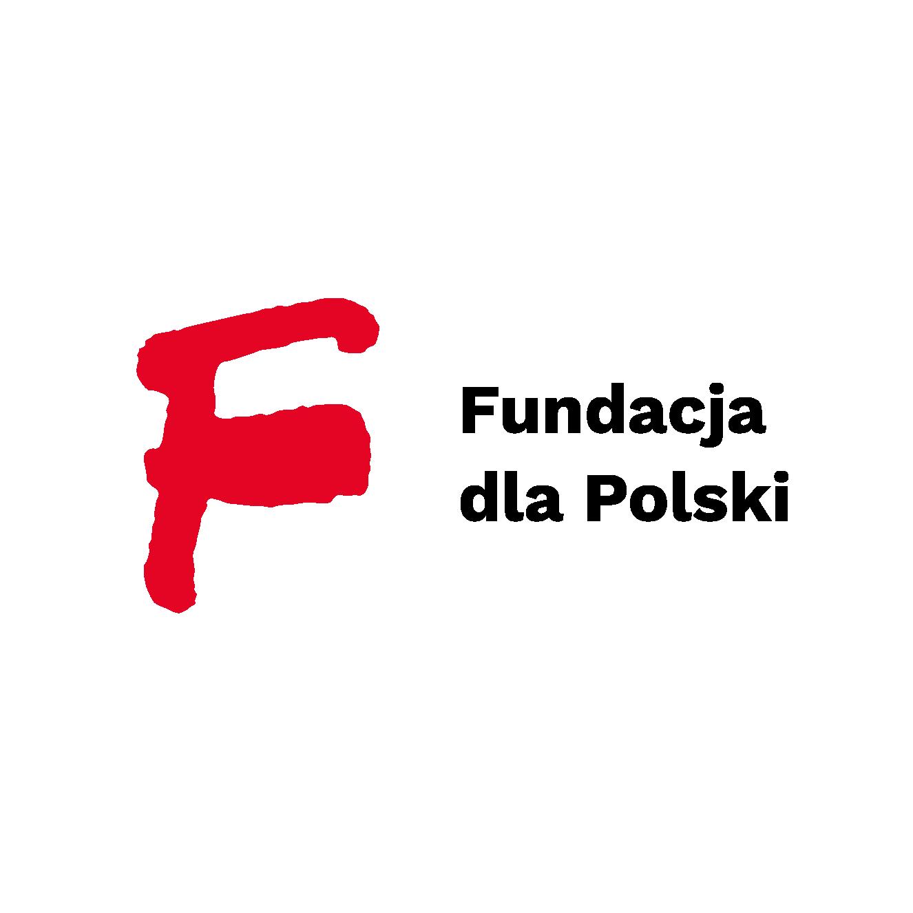 Fundacja dla Polski