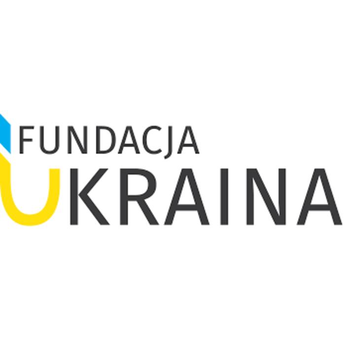 Fundacja Ukraina