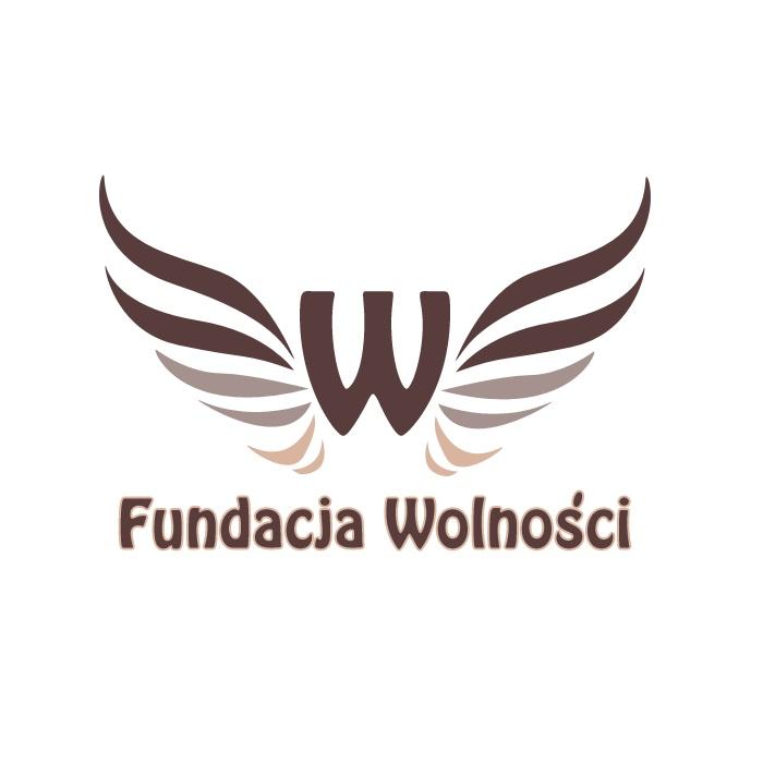 Fundacja Wolnosci