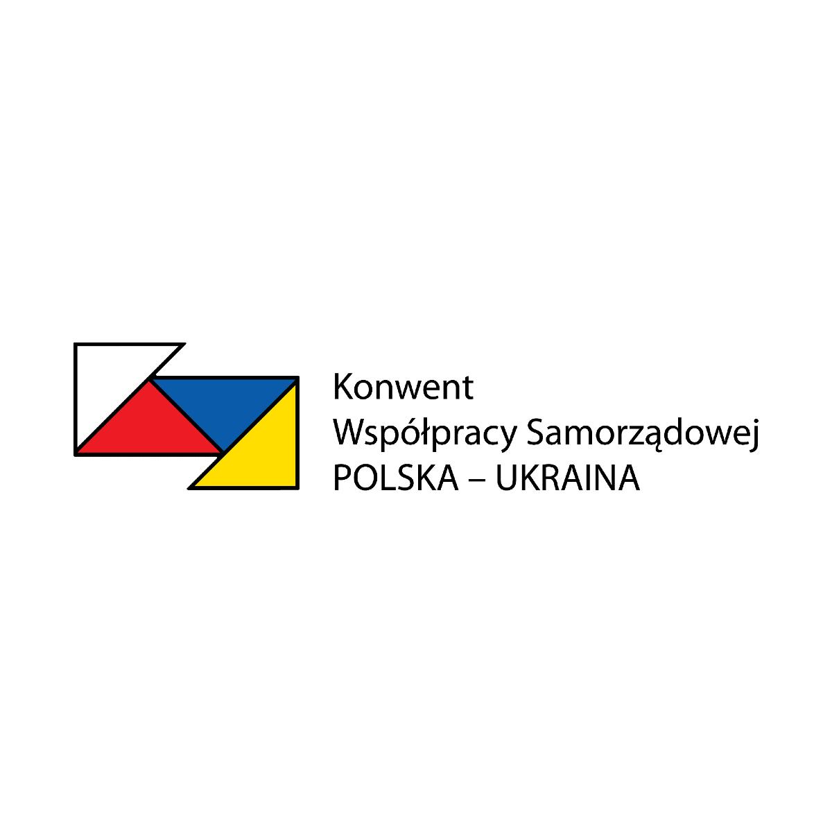Konwent Współpracy Samorządowej Polska - Ukraina