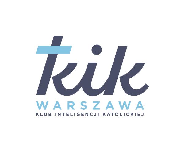 Klub Inteligencji Katolickiej w Warszawie