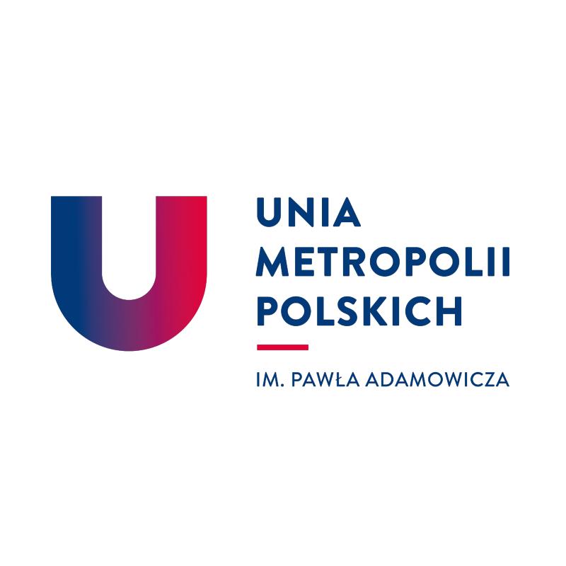 Unia MetropUnia Metropolii Polskich im. Pawła Adamowicza