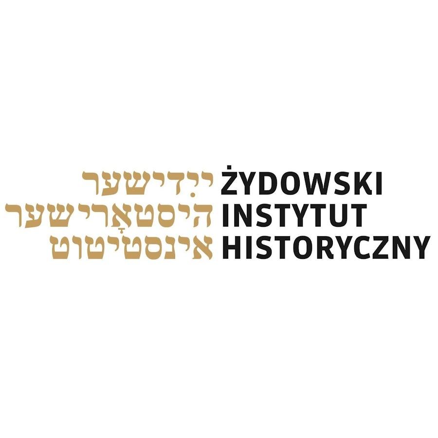 Żydowski Instytut Historyczny im. Emanuela Ringelbluma
