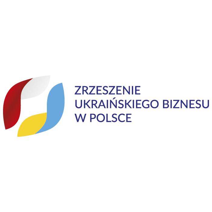 Zrzeszenie Ukraińskiego Biznesu w Polsce
