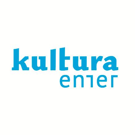 kultura-enter_logotyp (1)