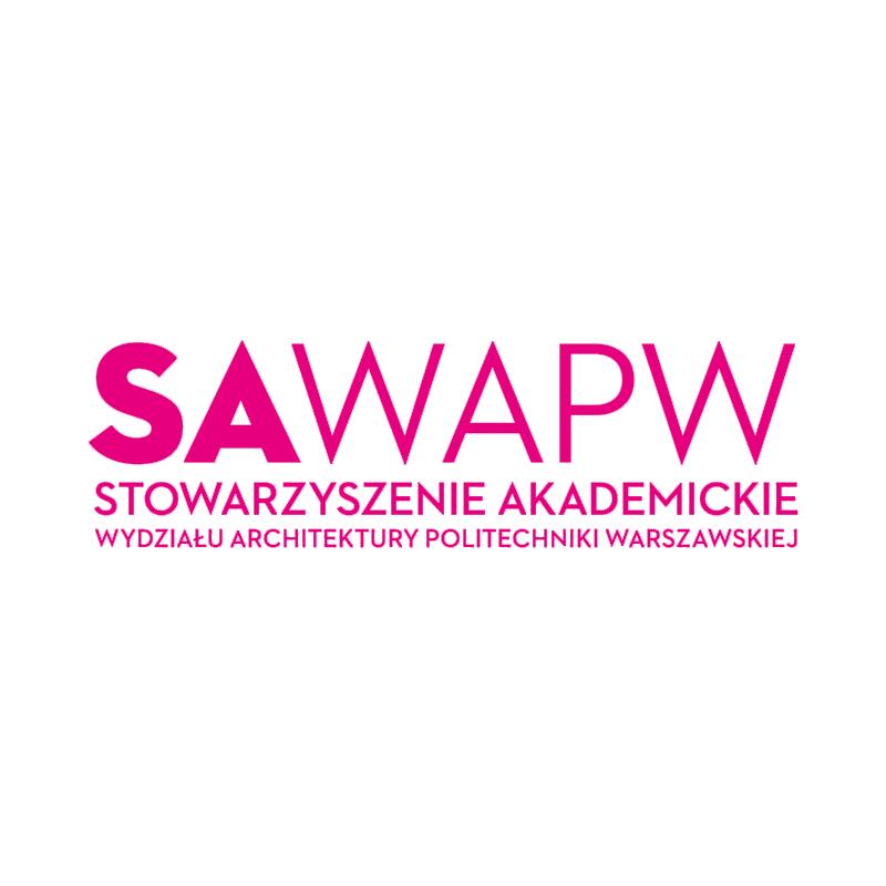 Stowarzyszenie Akademickie Wydziału Architektury Politechniki Warszawskiej