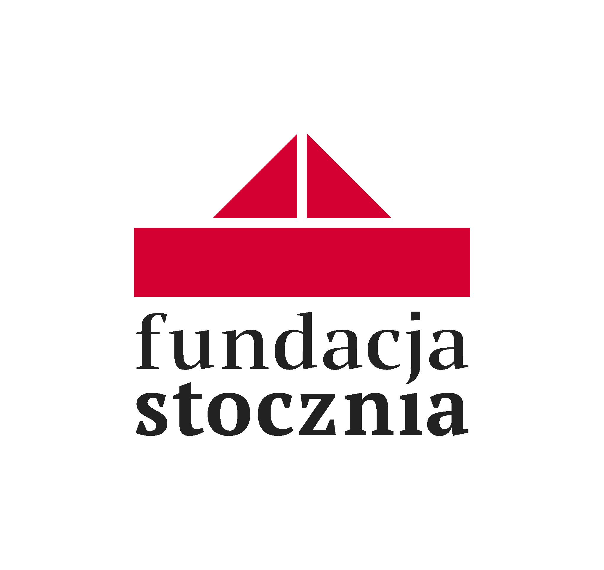 Fundacja Stocznia