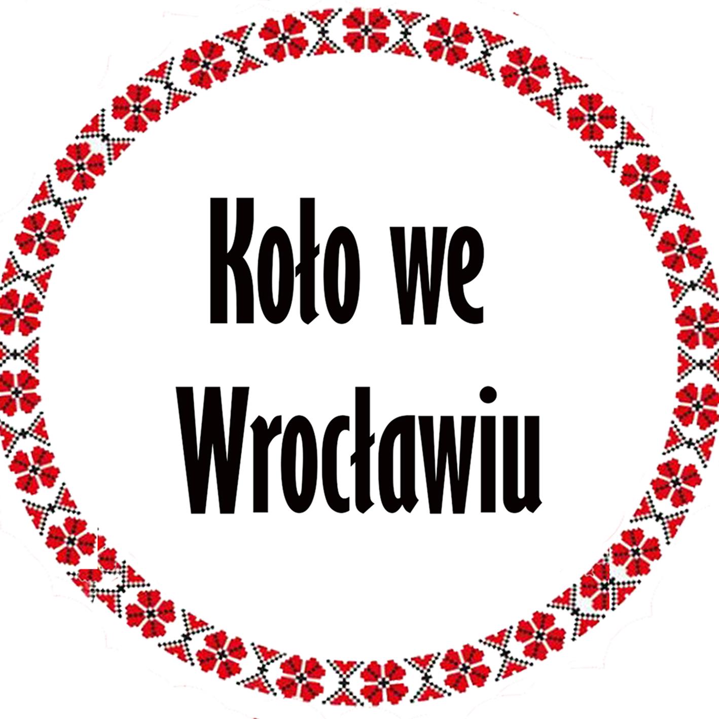 Wrocławskie Koło Związku Ukraińców w Polsce